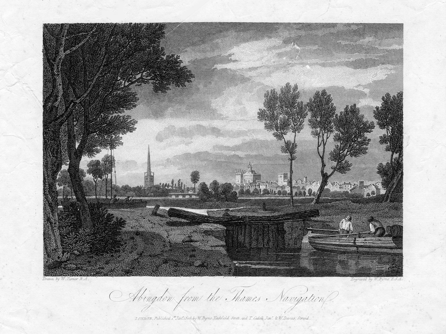 abingdon-from-the-thames-navigation
