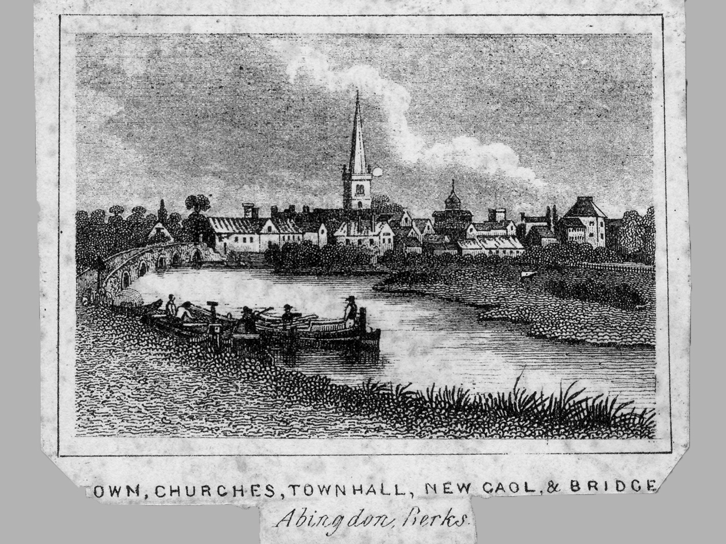 town-churches-town-hall-new-gaol-bridge
