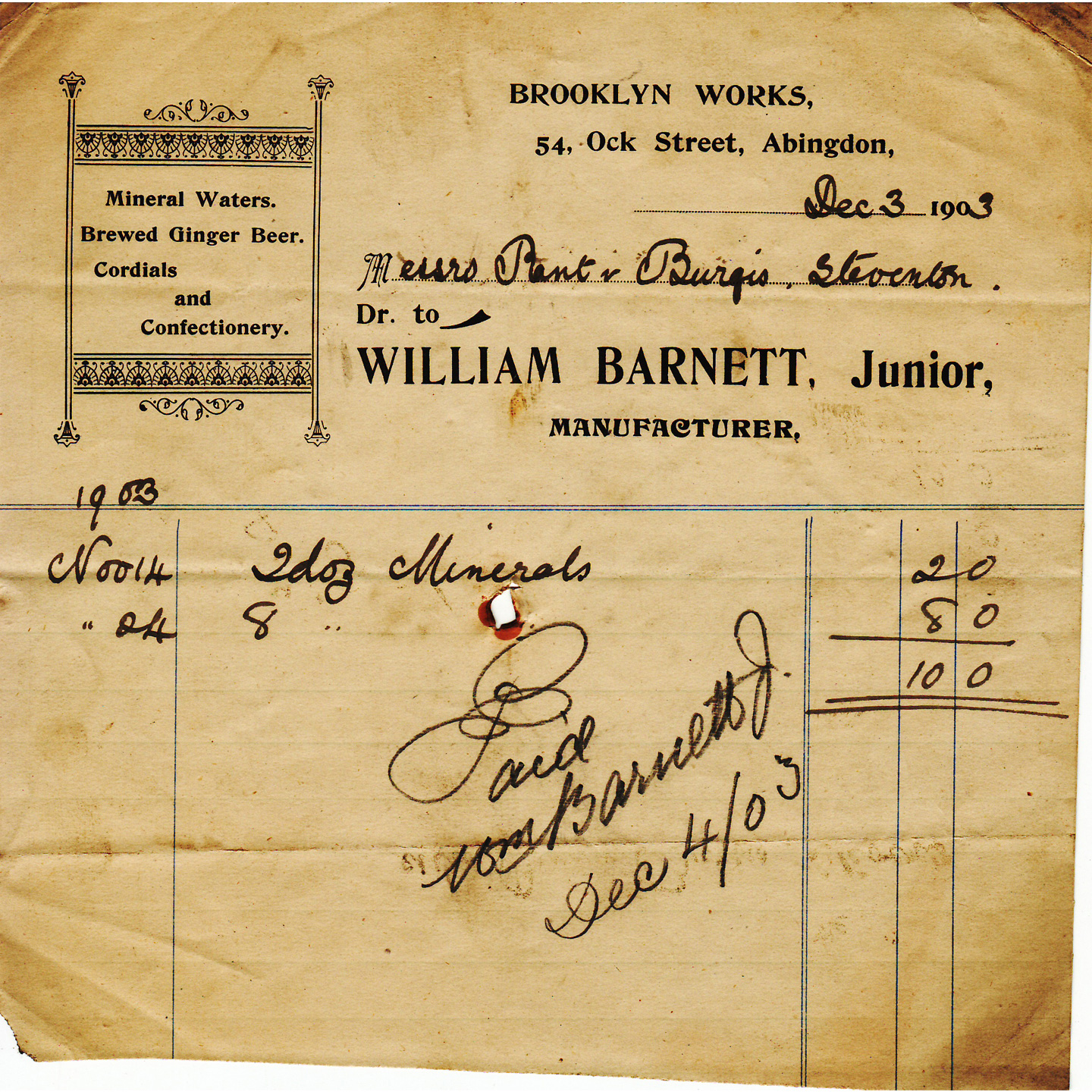 william-barnett-junior-2
