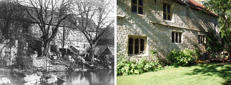 then-now-2-thames-frontage